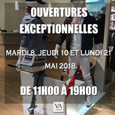 vetements homme mode homme boutique evalon paris ouvertures mai 2018